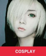 buy cosplaycolored contacts