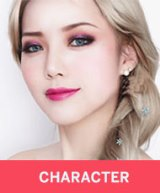 buy ulzzang colored contacts