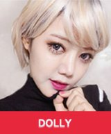 buy dolly colored contacts