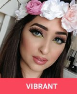 buy vibrant colored contacts
