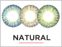 Natural Contacts Lenses