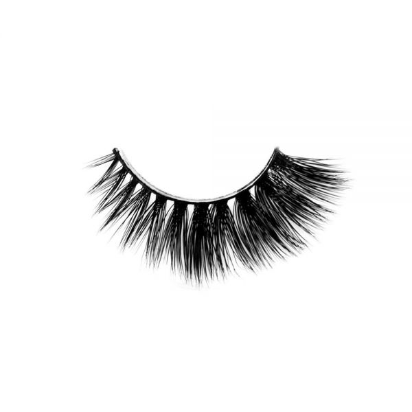 Lashes Glam Luxe #502