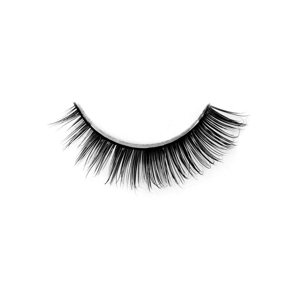 Lashes Glam Luxe #501