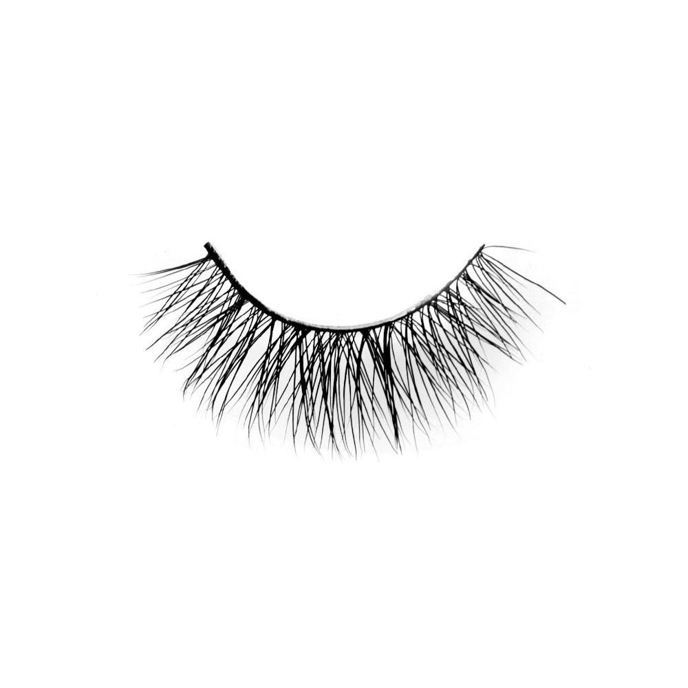 Lashes Naturel #102