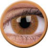 ColourVue Basic Honey Lens