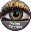 ColourVue Crazy Yellow Tornado Lens
