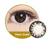 Blincon Pearl Gold Lens