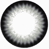 Dueba Dreamy.i Grey